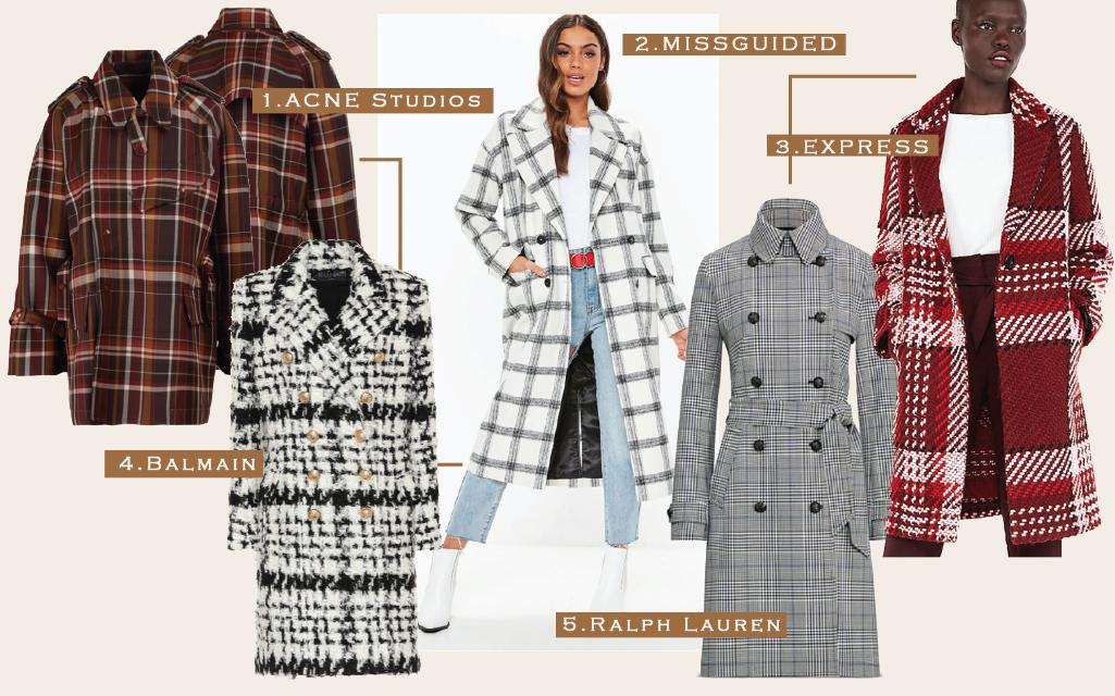 5-Style-updates-2019-coats