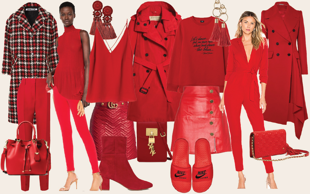 5-style-updates-2019-all-red-outfit-monochromatic