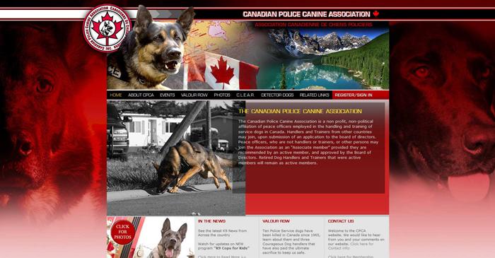 large_canadianpoliceca.jpg