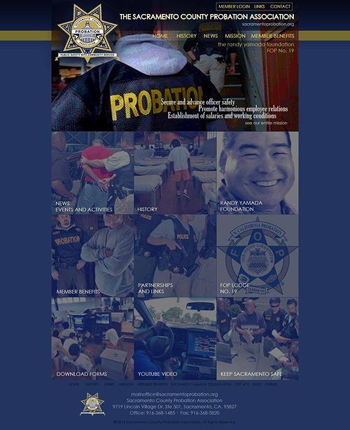 large_probation.jpg