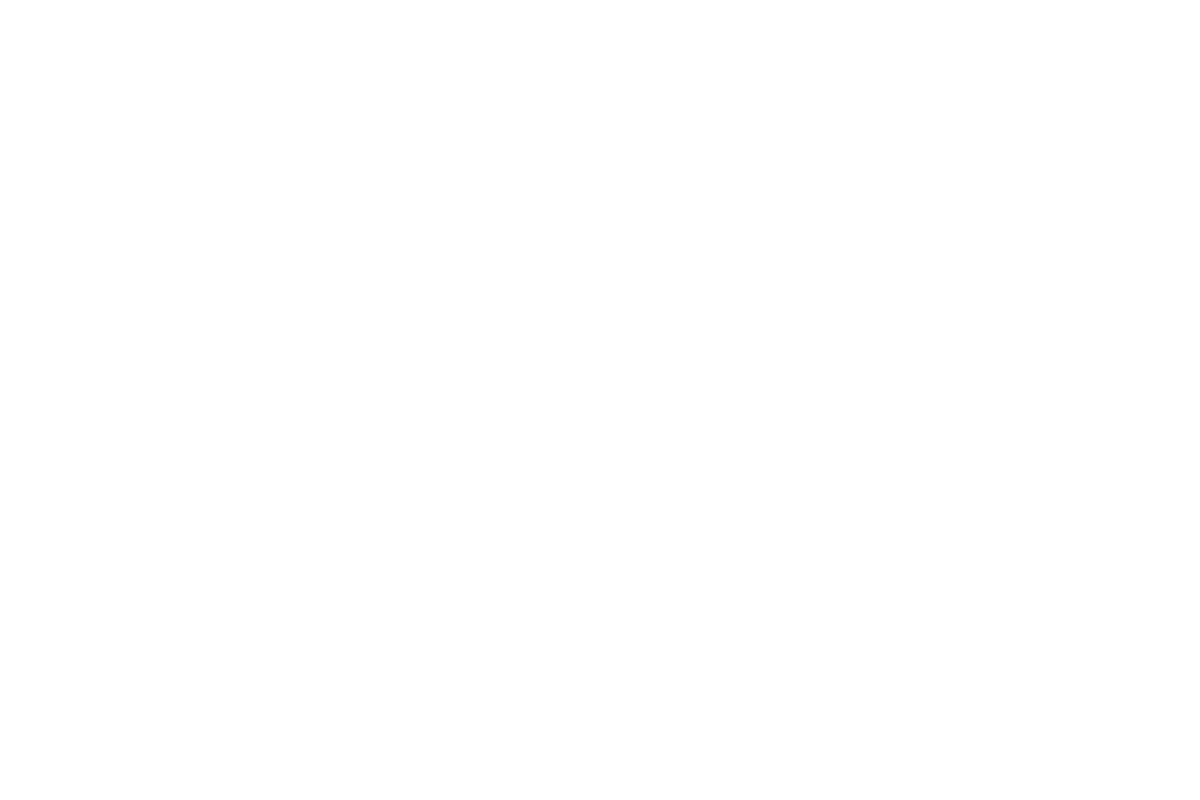 Kassandra-Lynne--white-low-res.png
