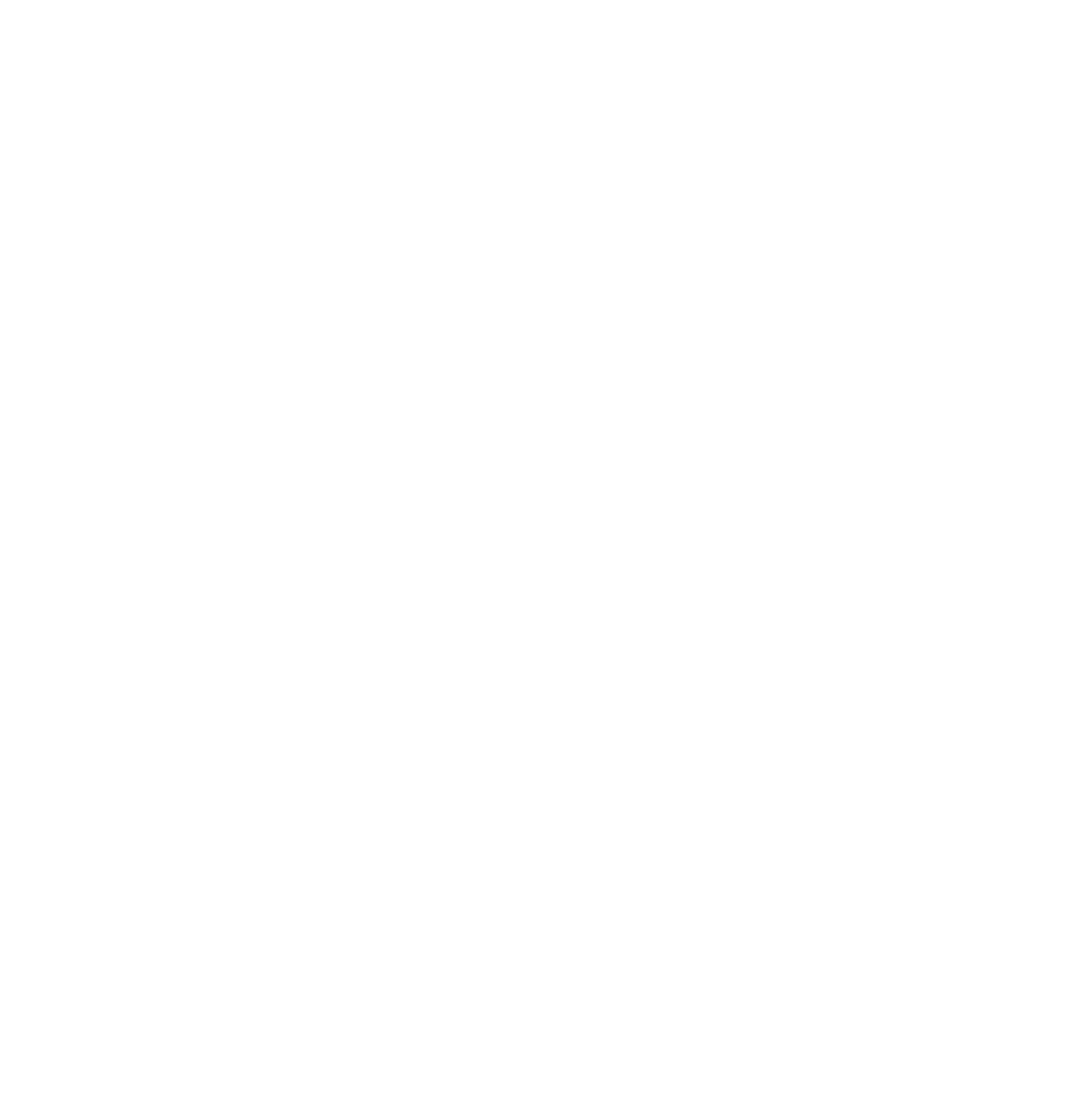 We would like to welcome Panhead to the party - Upper Hutt's Panhead Brewery are joining us as our major sponsor & partner for the 2020 Festival
