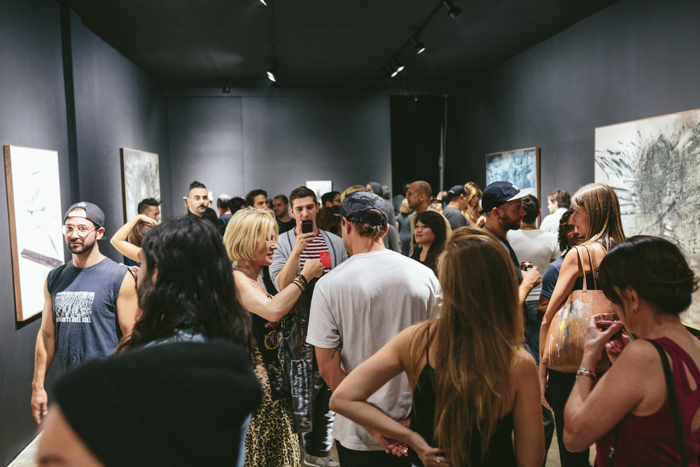 soze-gallery-savage-opening-1.jpg