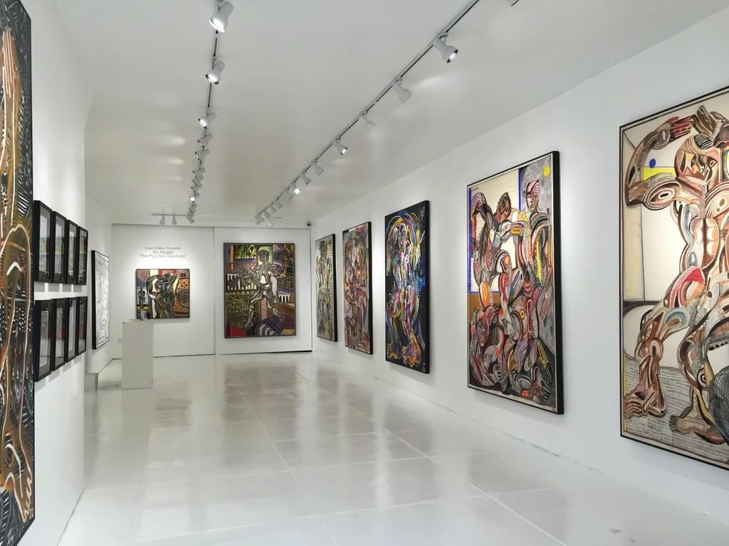 soze-gallery-zio-ziegler-1