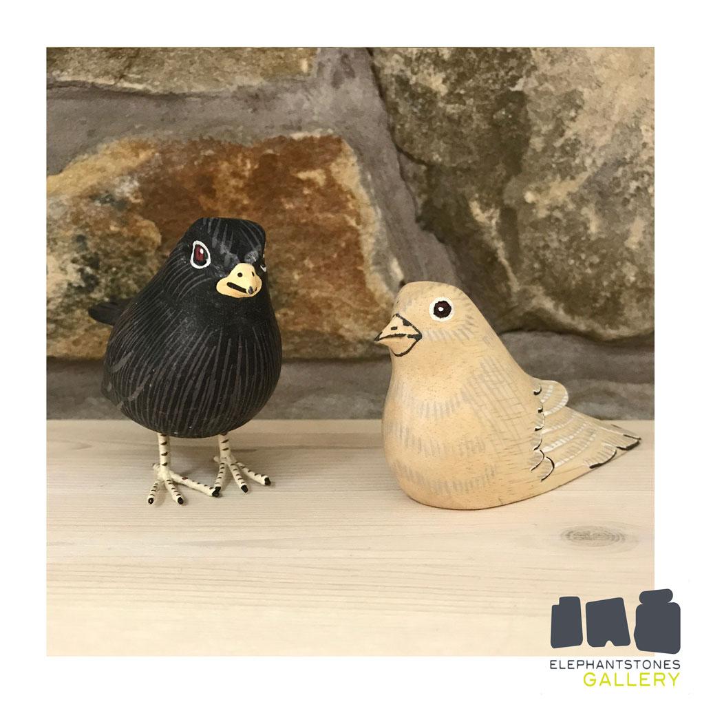 Social_Birds.jpg