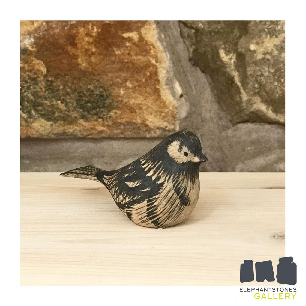 Social_Small_Bird.jpg