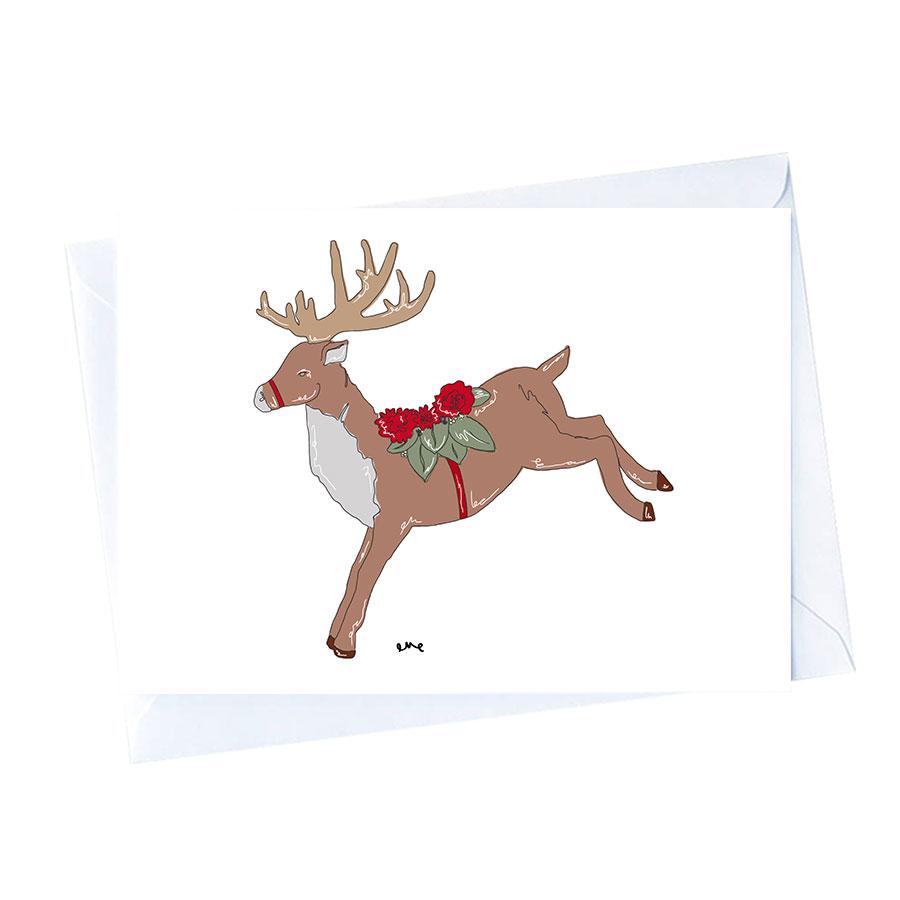 Card_Reindeer.jpg