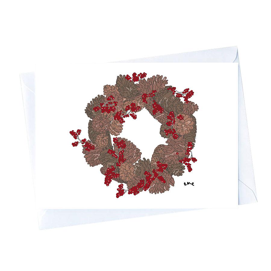 Card_Wreath.jpg