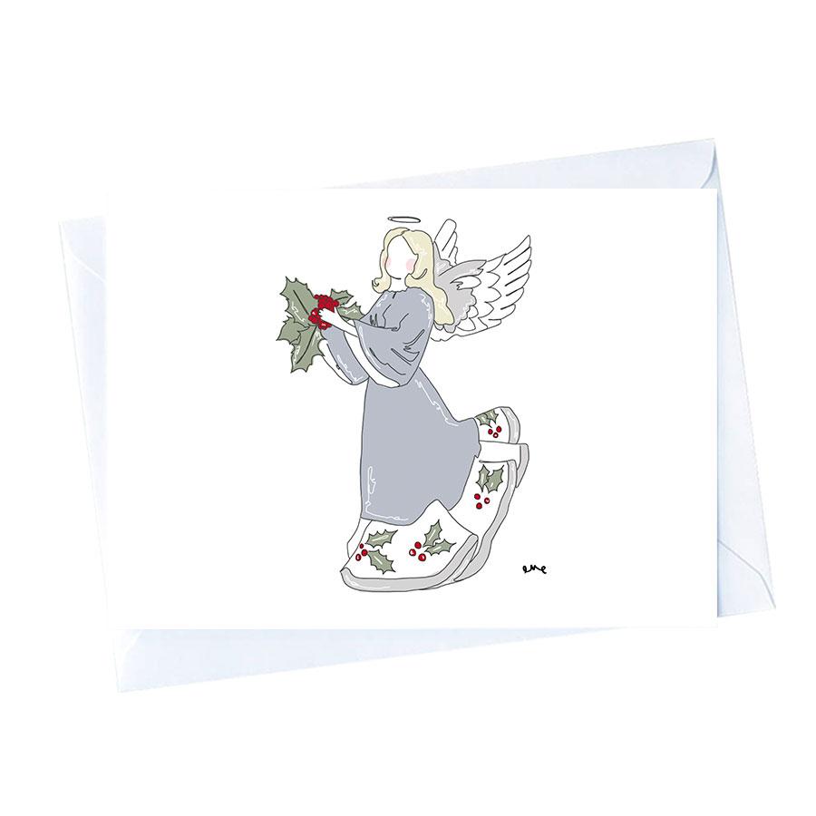 Card_Angel.jpg