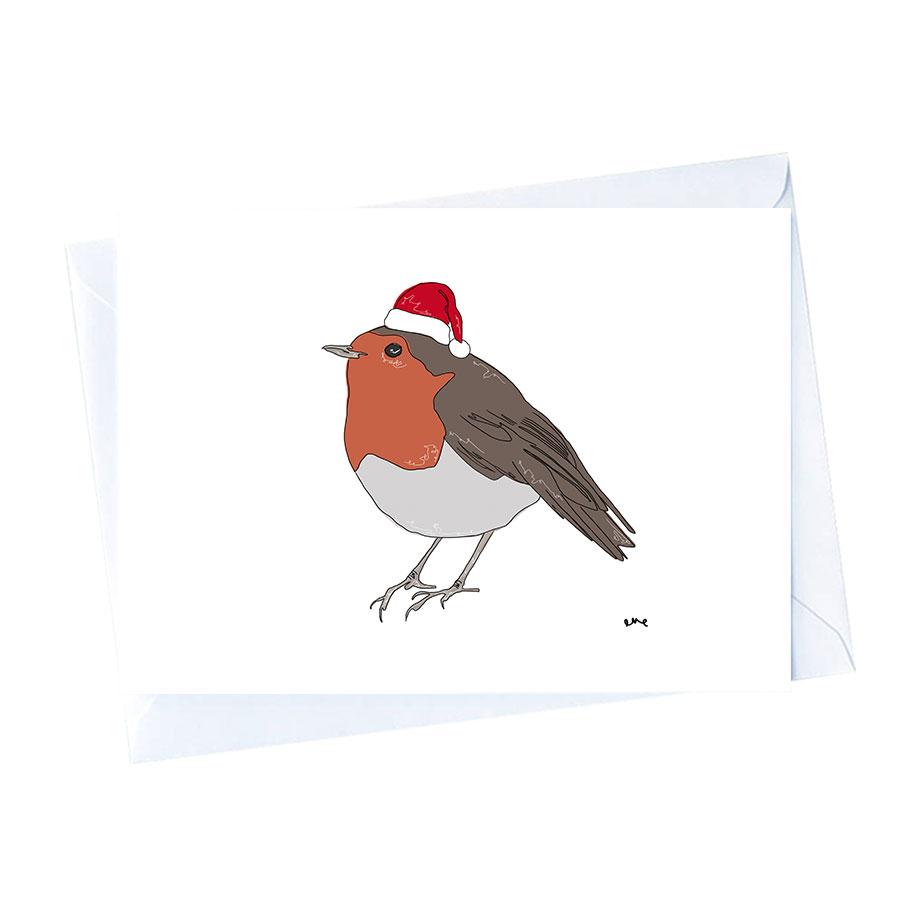 Card_Robin.jpg