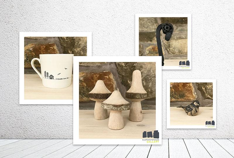 Gallery_Gifts.jpg