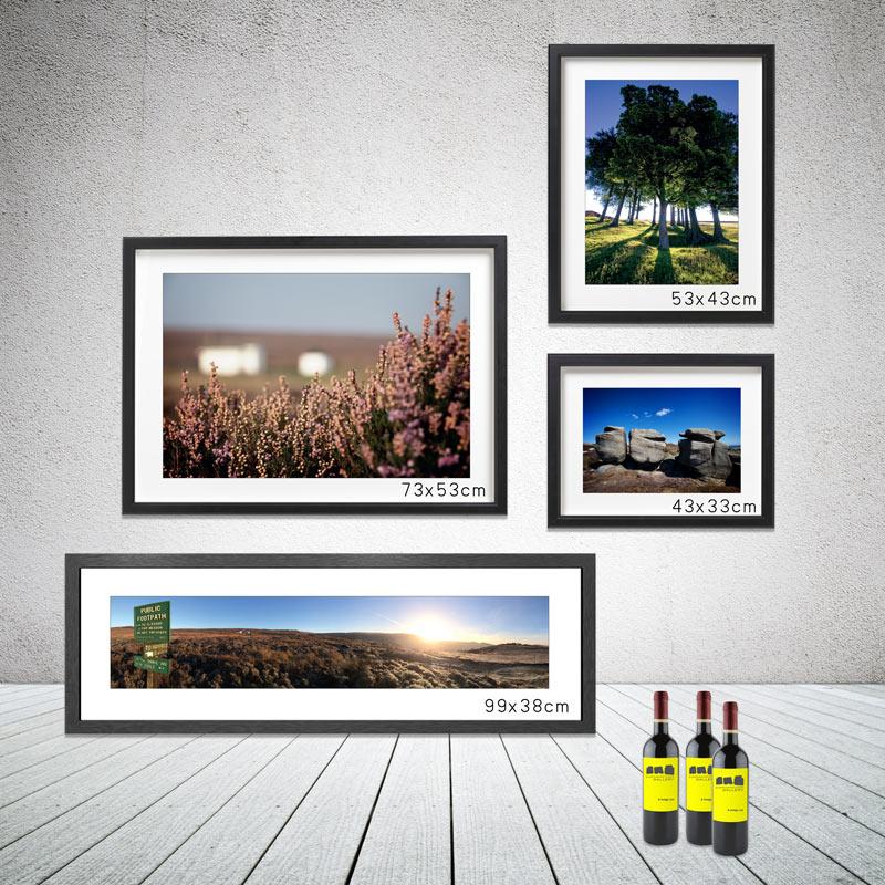 gallery-images-masterV2.jpg