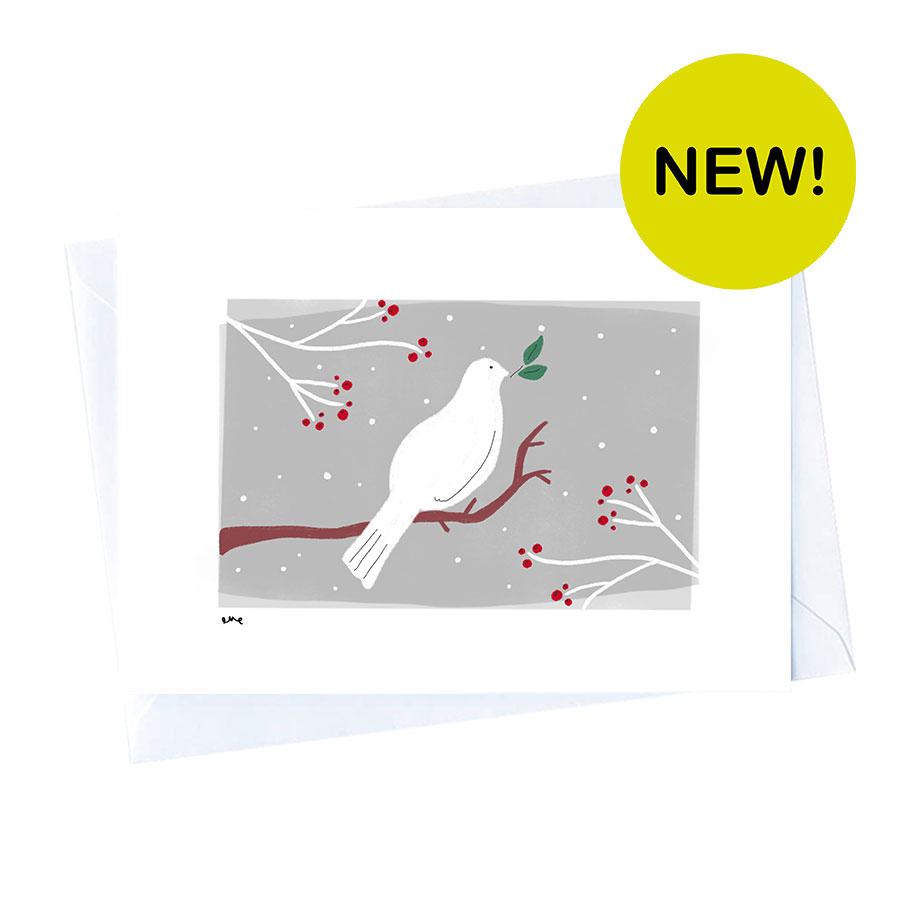 xmas-dove-new.jpg