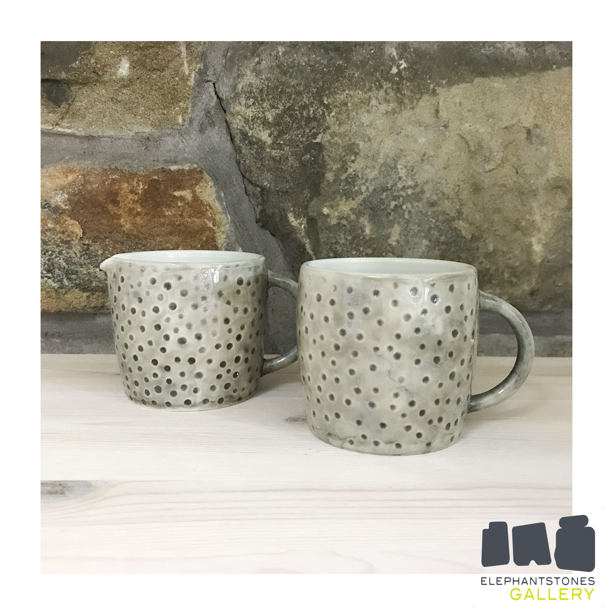 Elephantstones_mugs.jpg