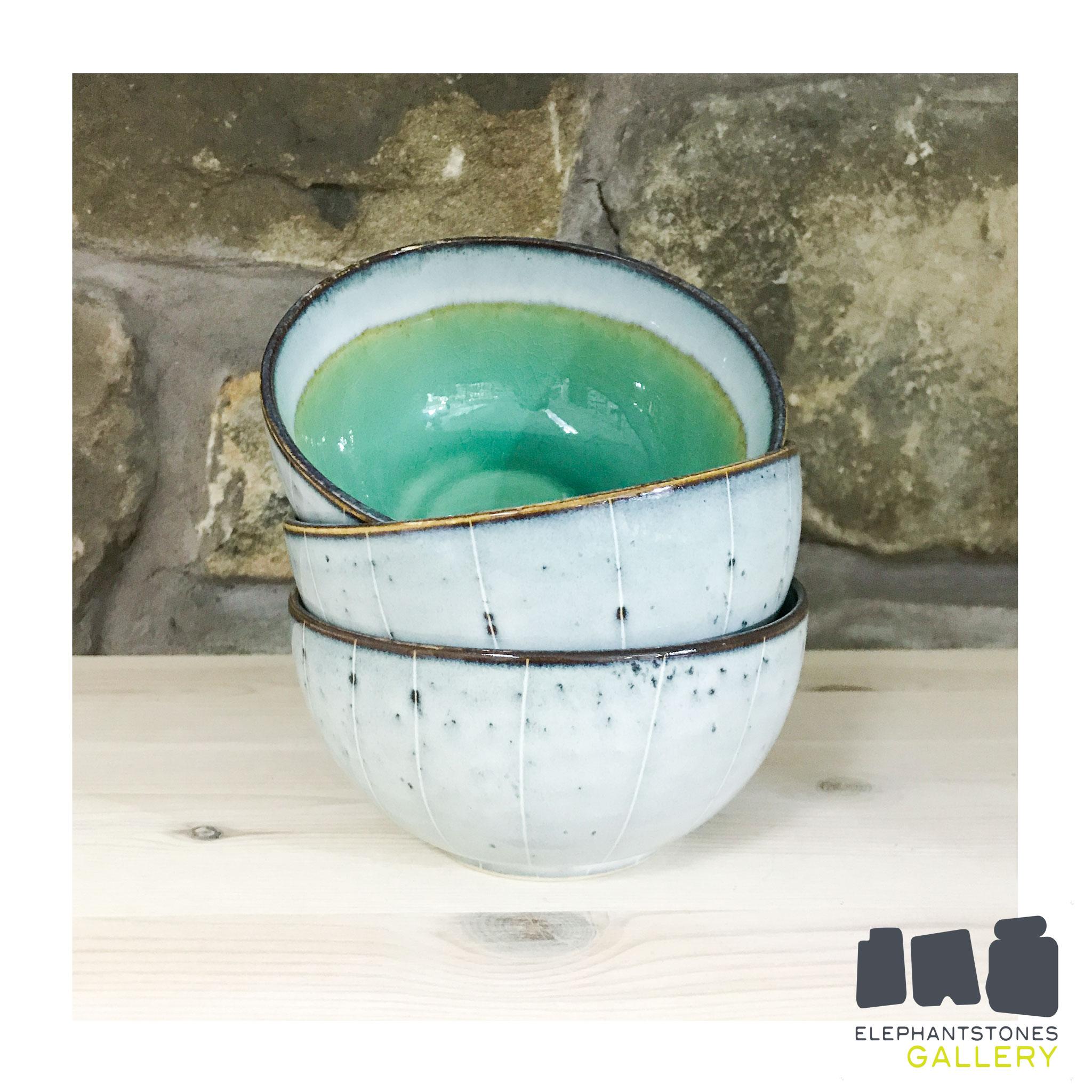 Elephantstones_bowls.jpg