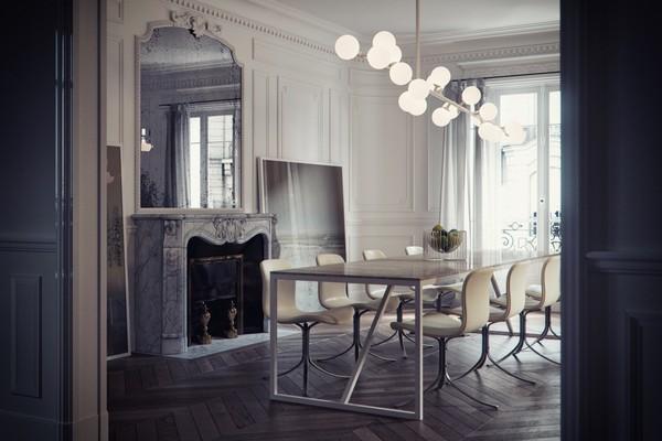 bertrand_benoit_baron_haussmann_french_apartment_51968fa2ddf2b33538443d83
