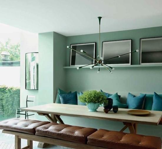 studio-too-good-dining-room-e1366904387100
