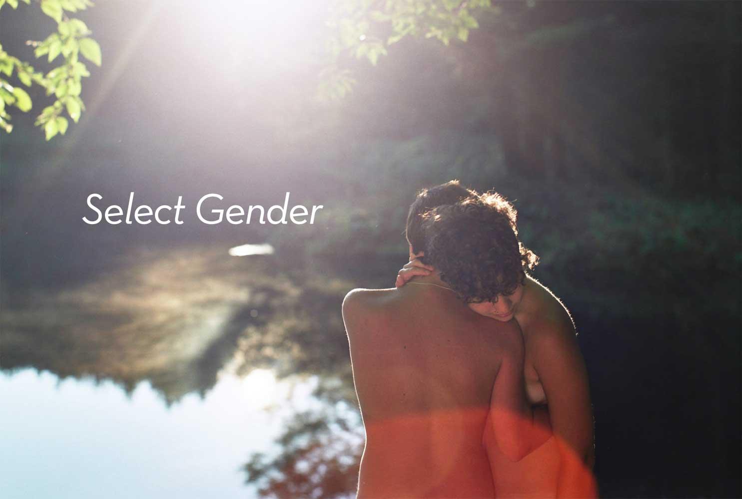 Gender1.jpg