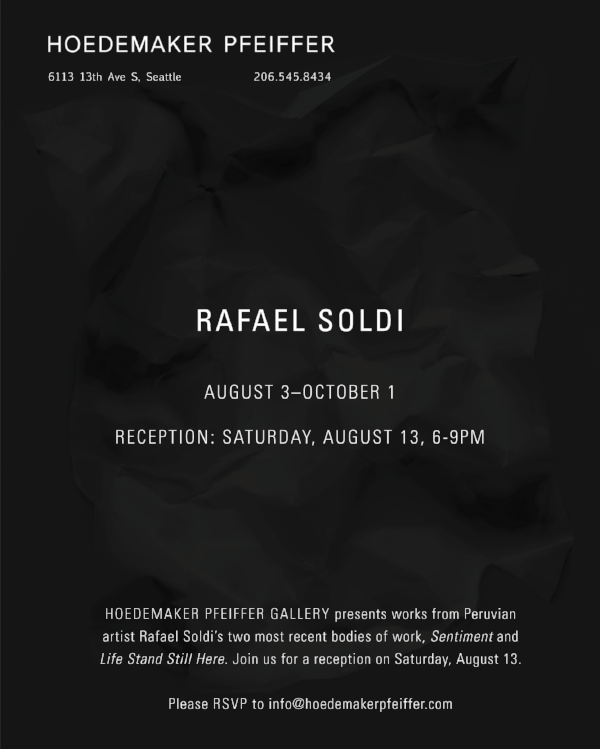 HP_Soldi_Exhibition.png