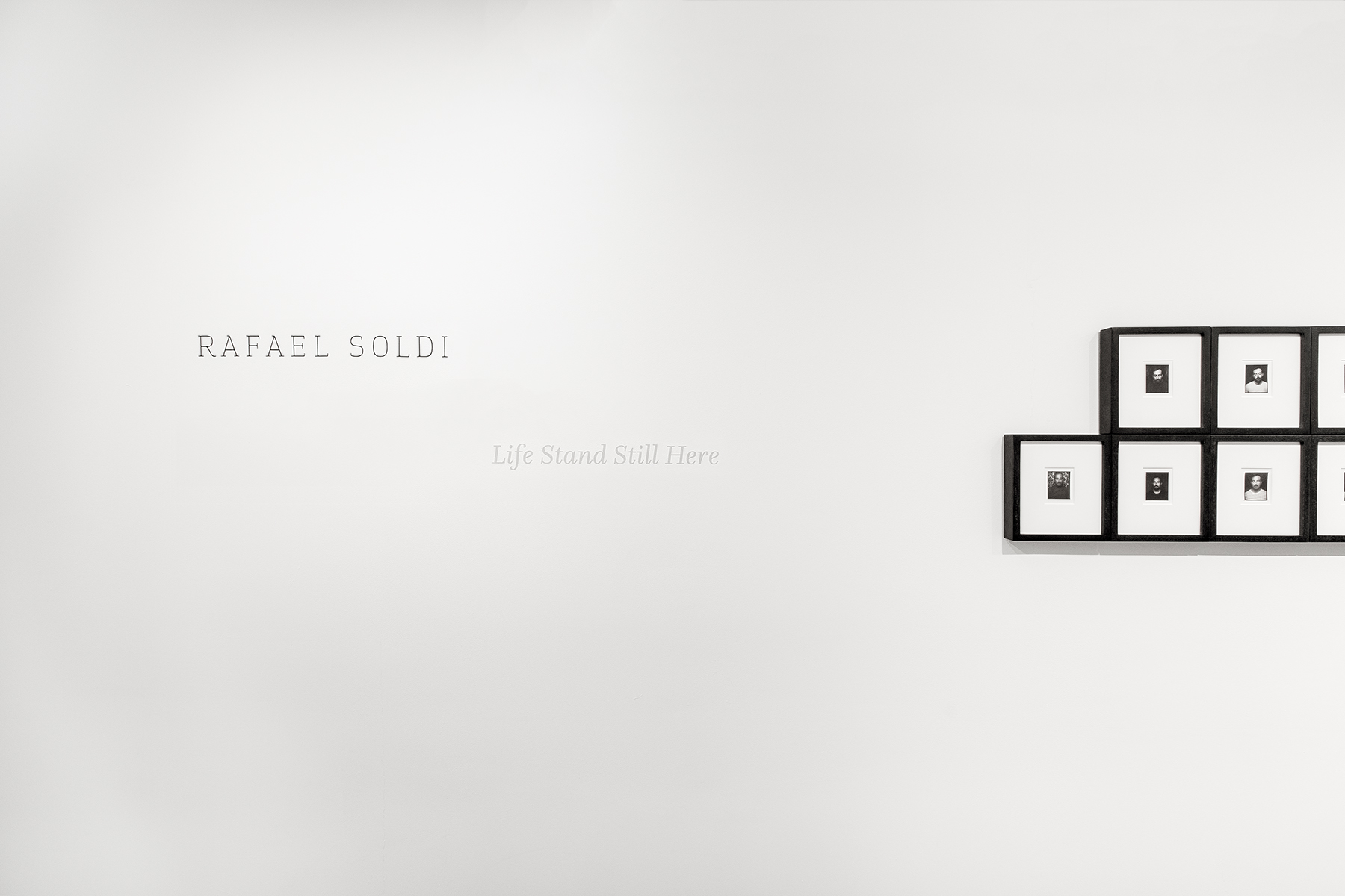 CA_SOLDI-1.jpg