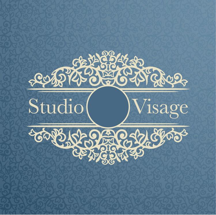 Studio_Visage.jpg