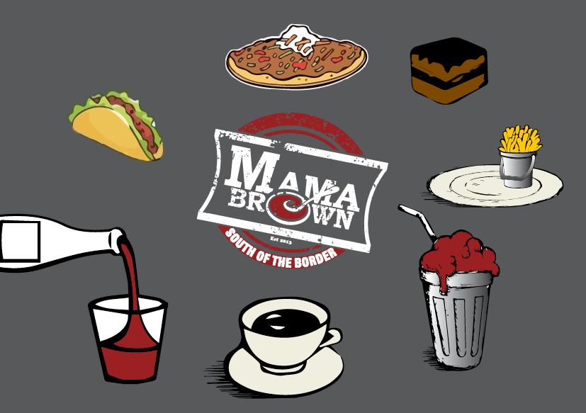 Mama Brown.jpg