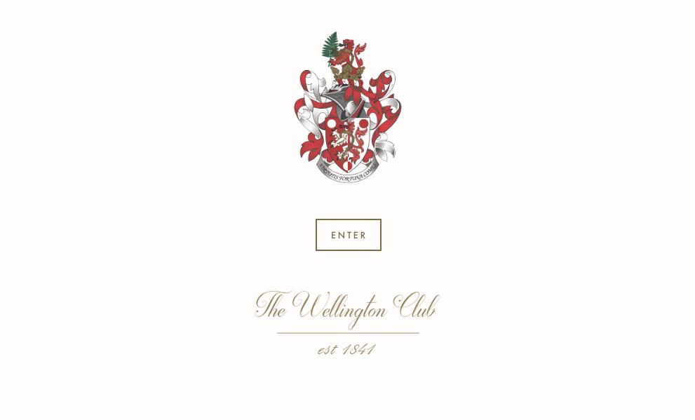 Wellington club.png
