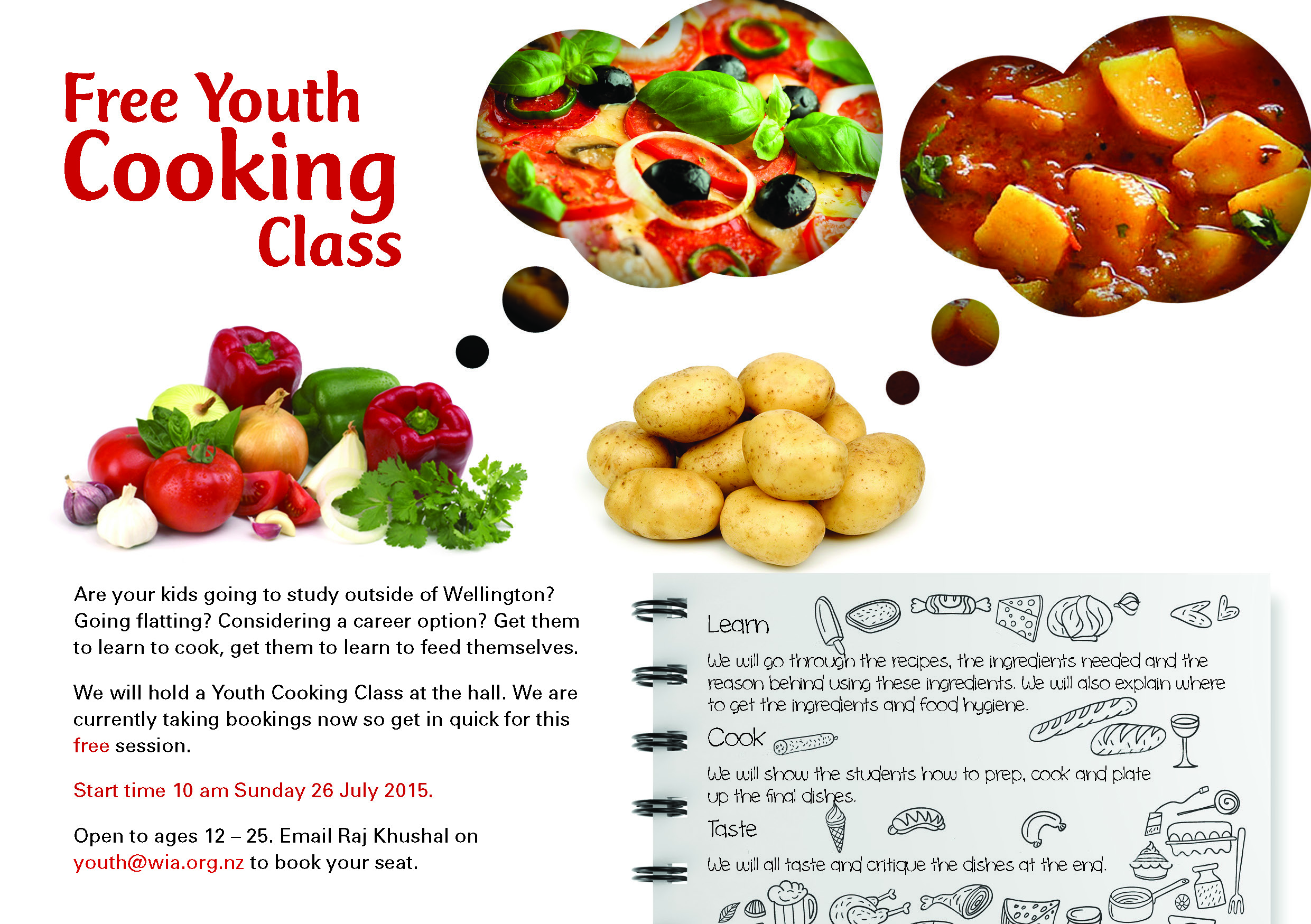 Youth Cooking class flyer.jpg
