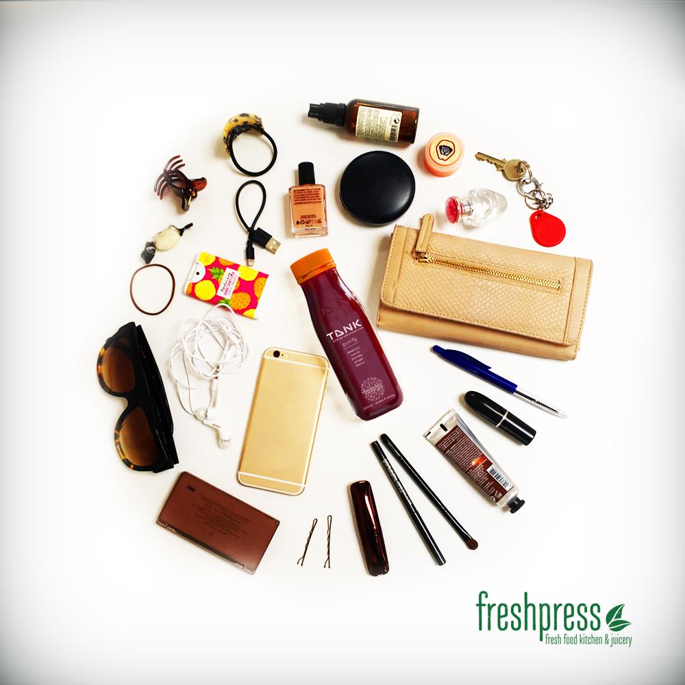 Freshpress Essentials image 3.jpg