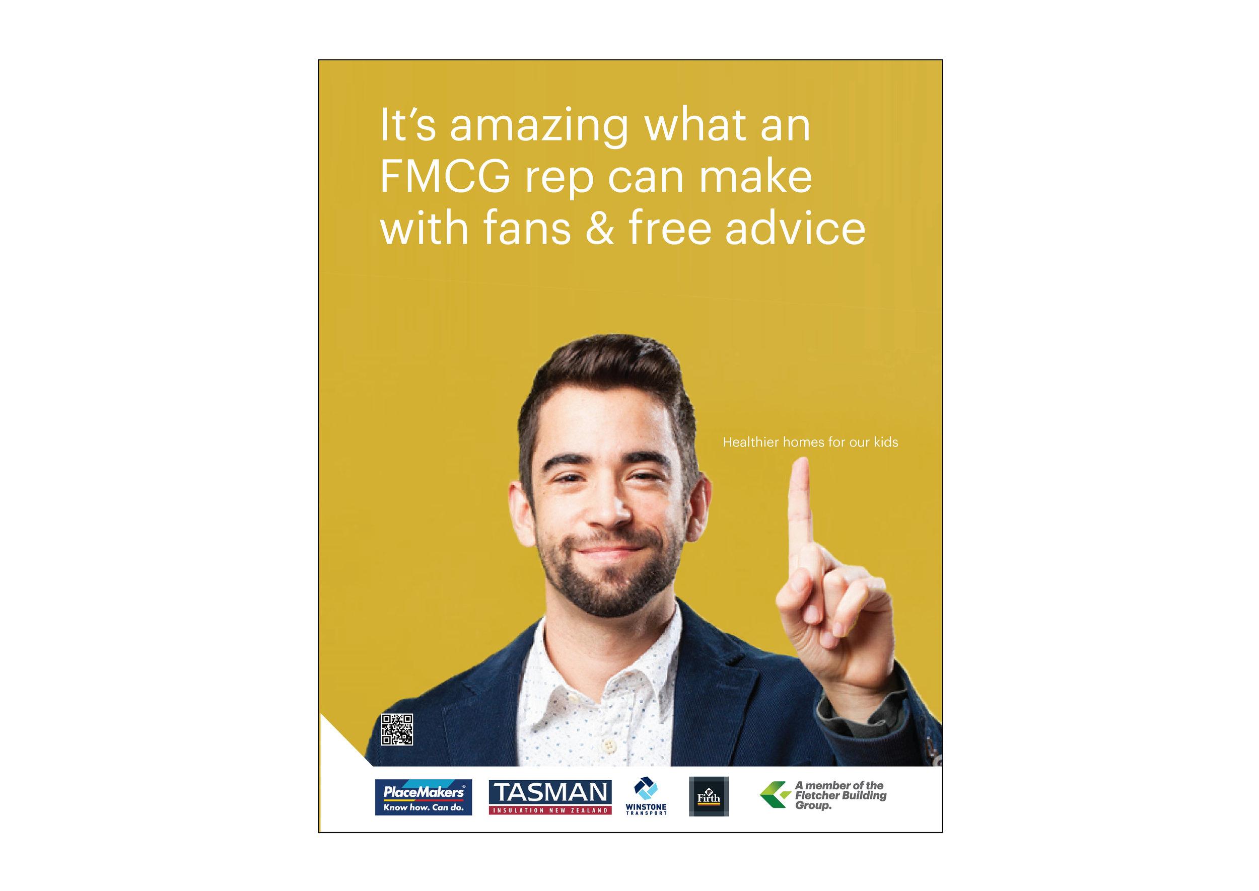 Fletcher Building Sales Project concepts v3_Group FMCG.jpg