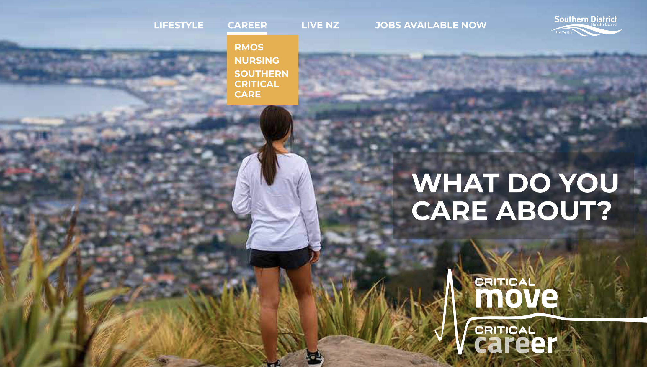 southernhealthcareers.nz/southern-critical-care/