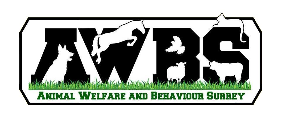 AWBS Logo New.jpg