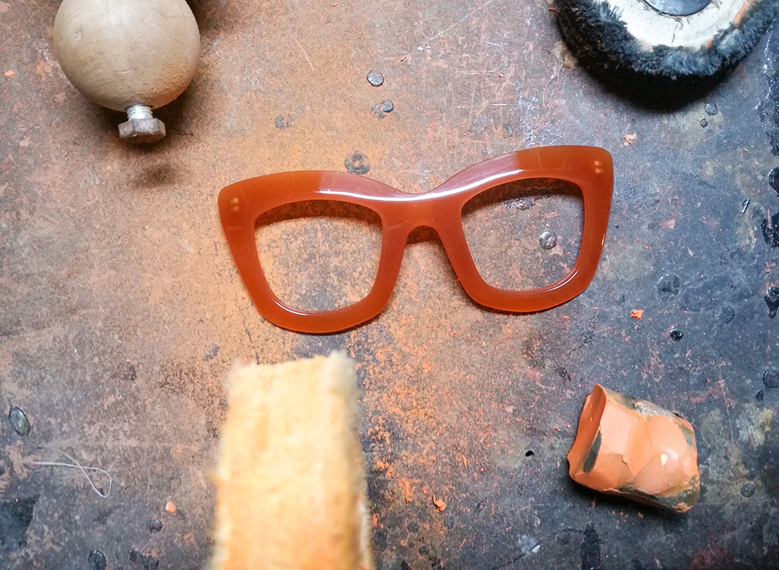 surroundings_folc eyewear.jpg