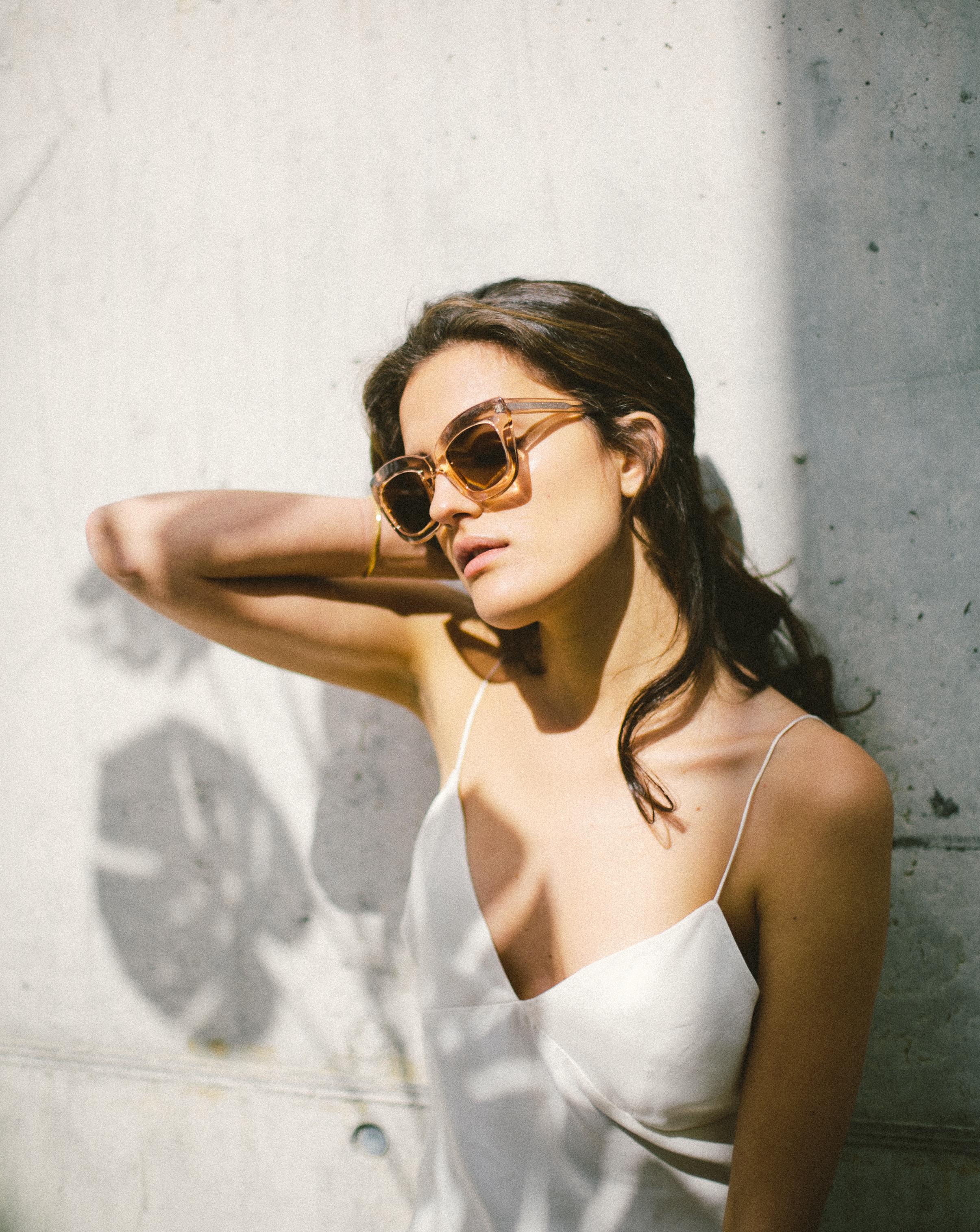 Model Stari Rose