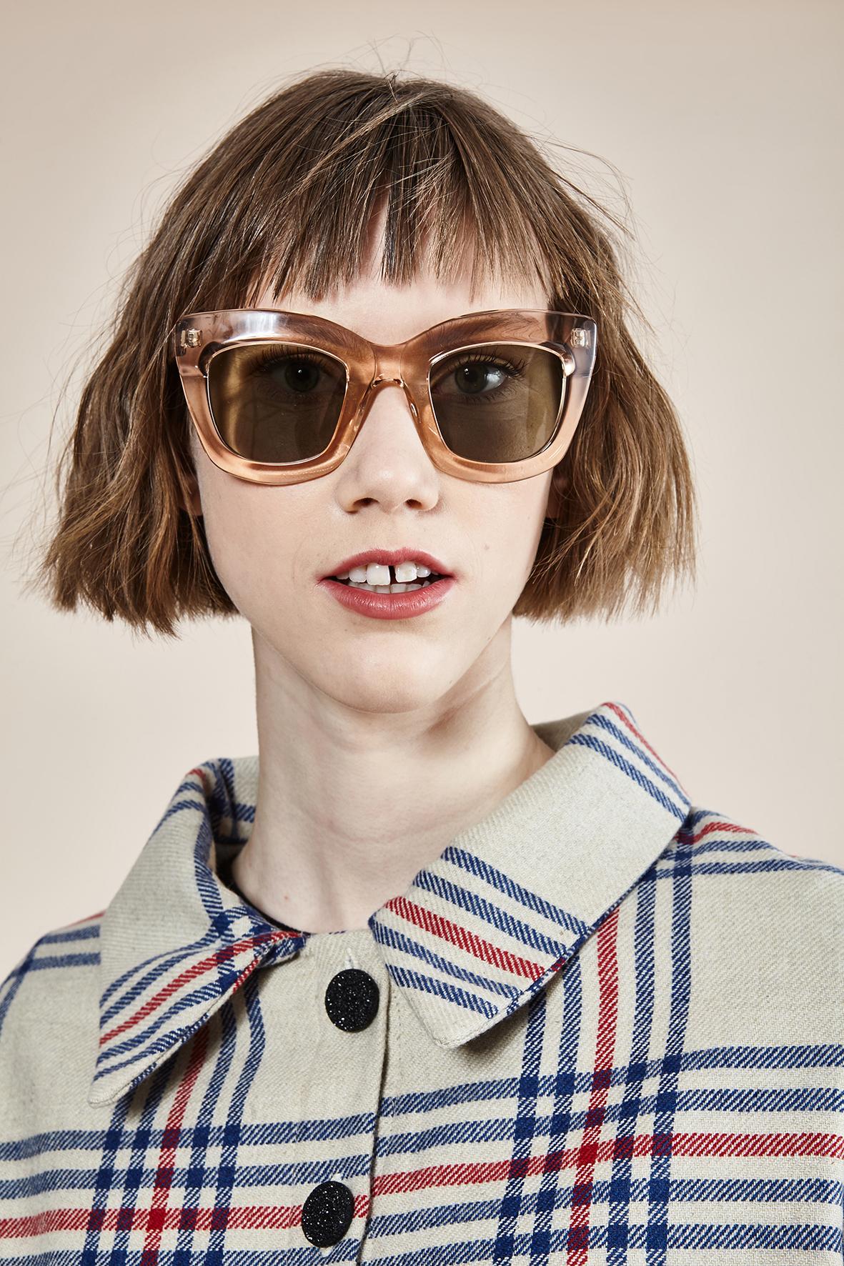 Rita Row-folc eyewear.jpg