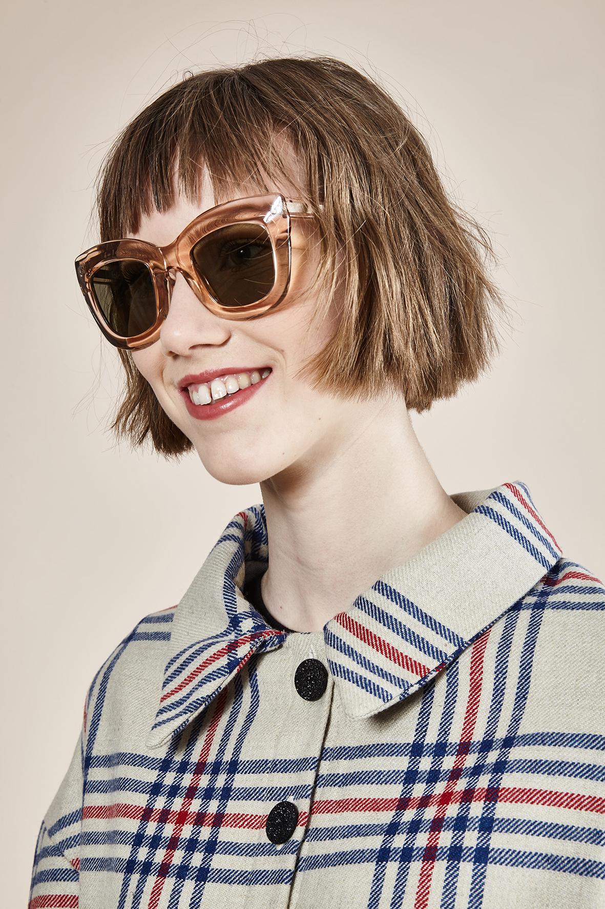 Rita Row-folc-eyewear 3.jpg