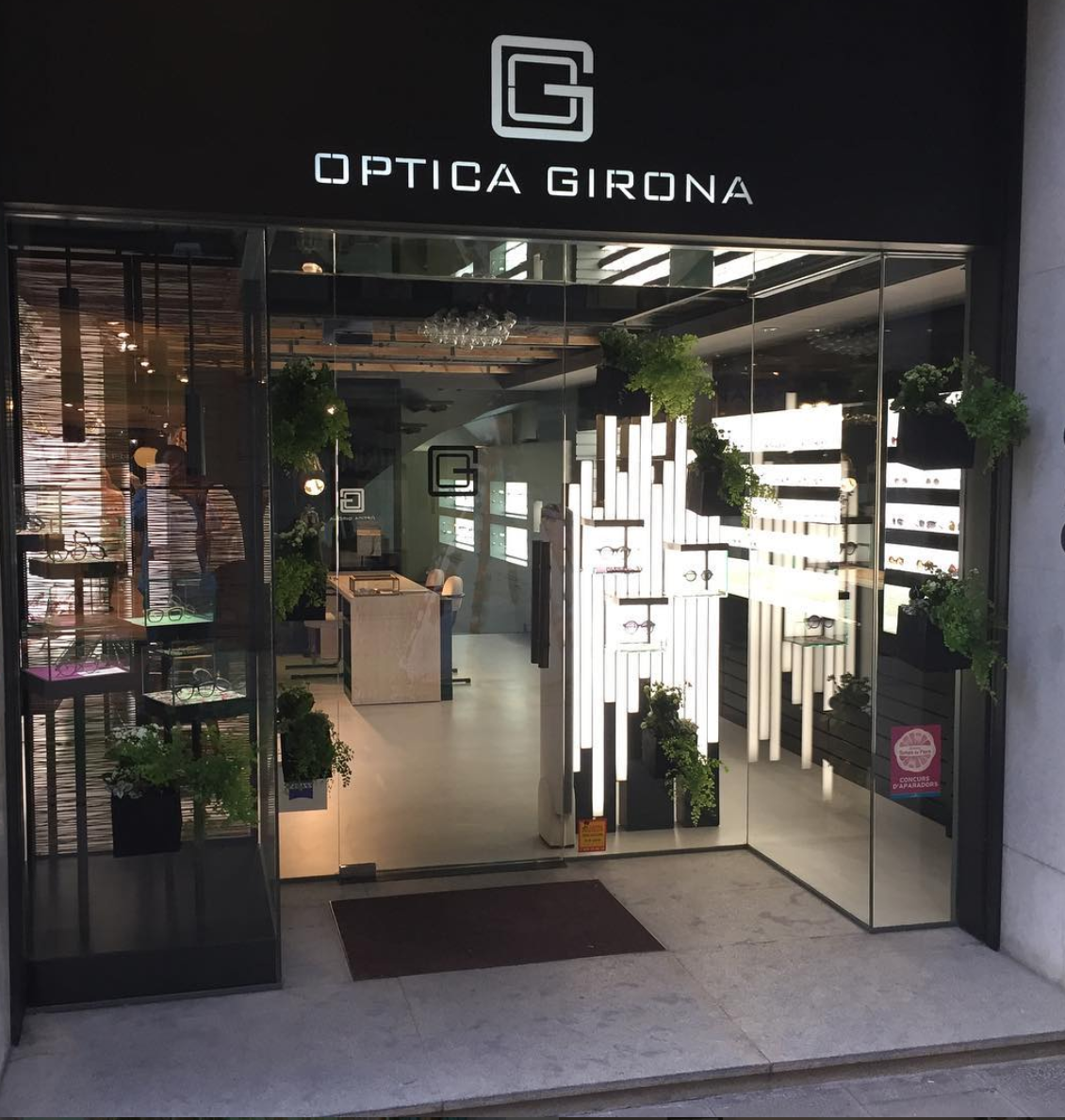 OPTICA GIRONA .png