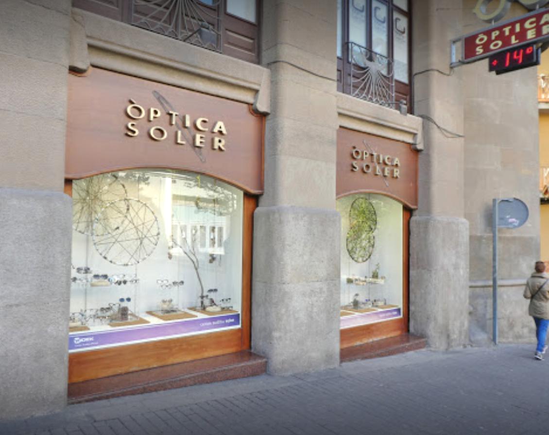 Optica Soler - Folc Eyewear.png