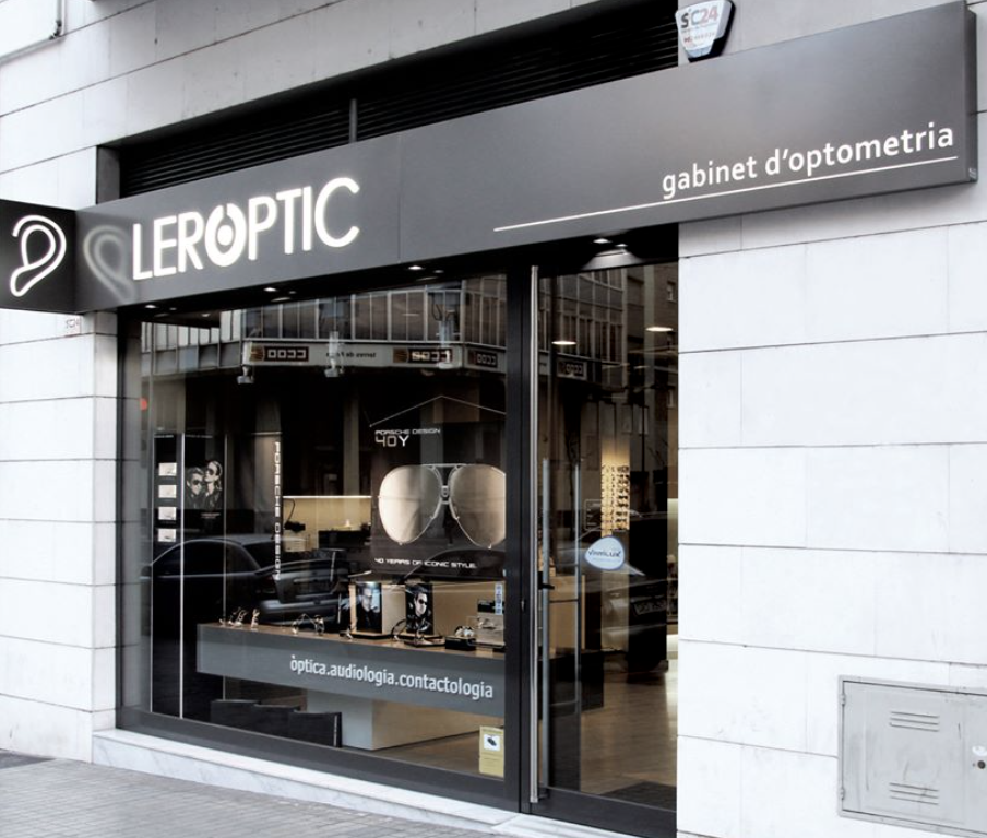 Leroptic.png