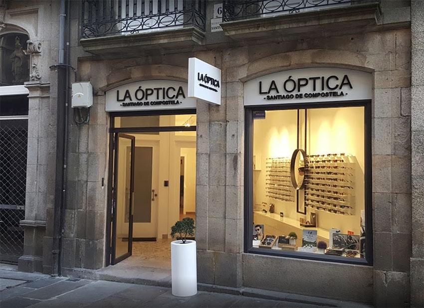 La optica de Santiago copy.jpg
