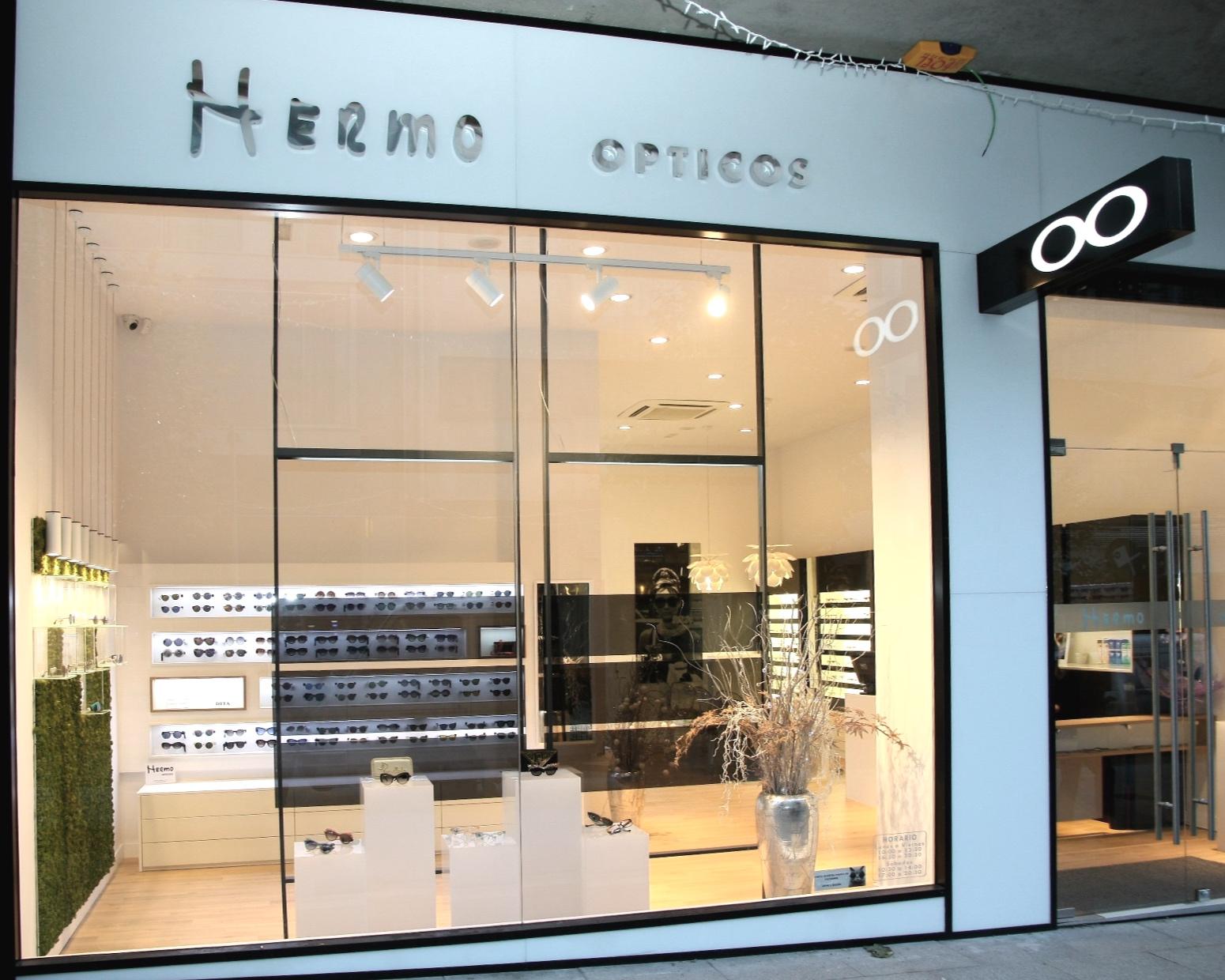 %C3%93ptica+Hermo+-+Folc+eyewear.jpg