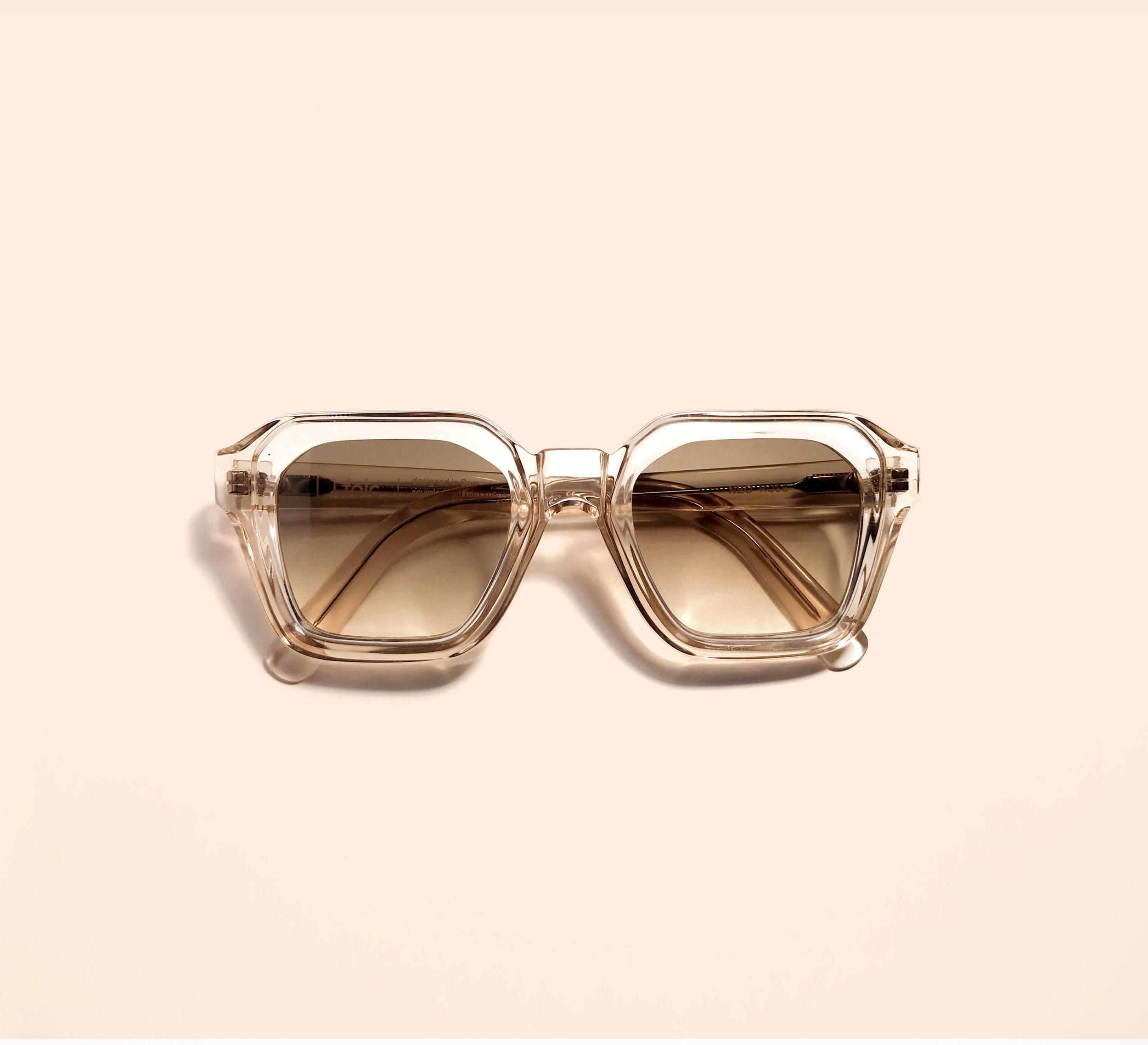 NEO ROSE - folc eyewear.jpg