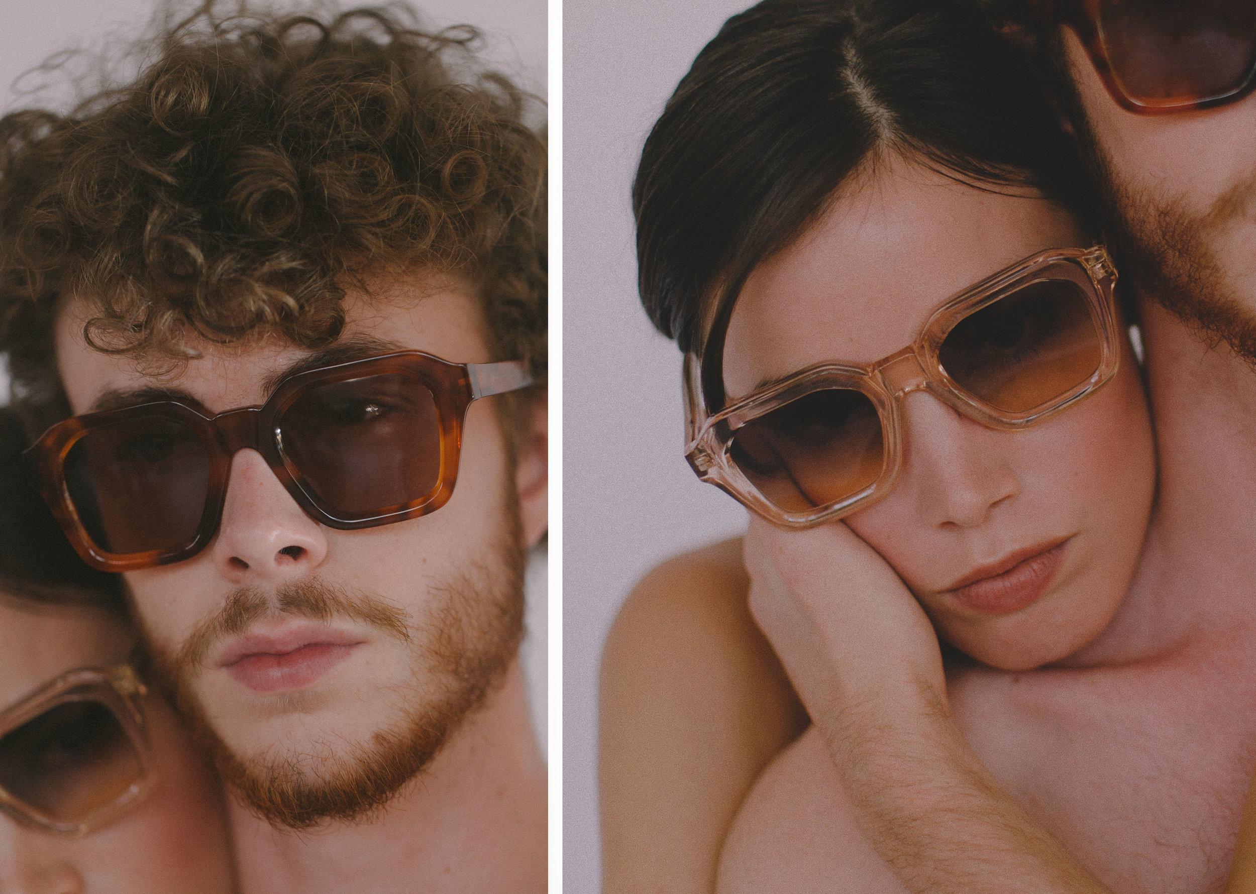 Nude - Folc Eyewear 2018 -2019 - PORTADA.jpg