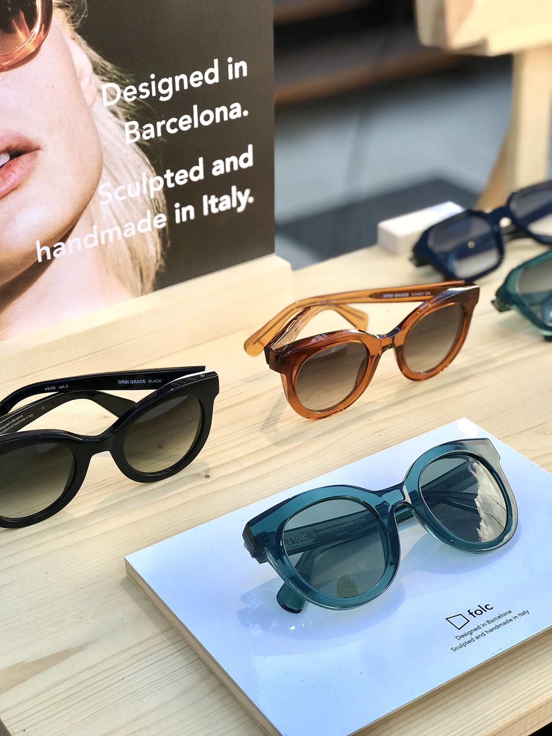 Folc eyewear - pop.jpgFolc eyewear - pop