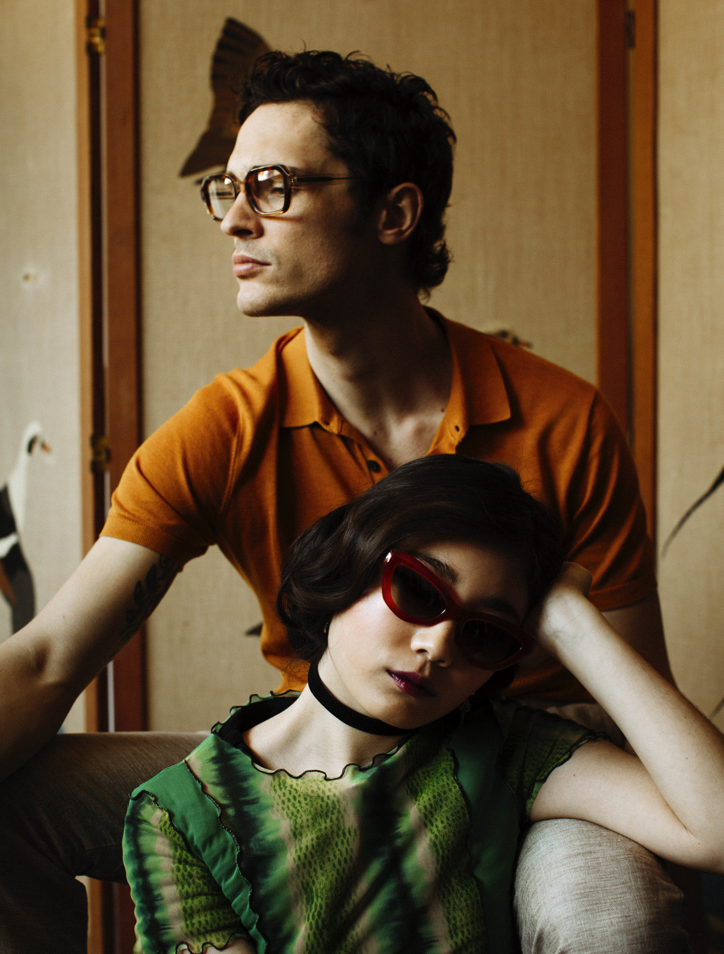 ss19 - Portada 4 - Folc eyewear - lr.jpg
