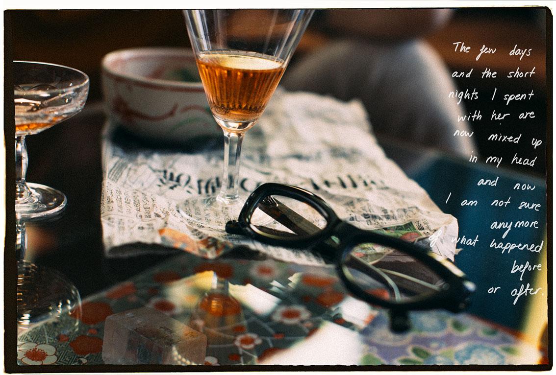 ss19 - artowork- lookbook 3 - Folc eyewear.jpg