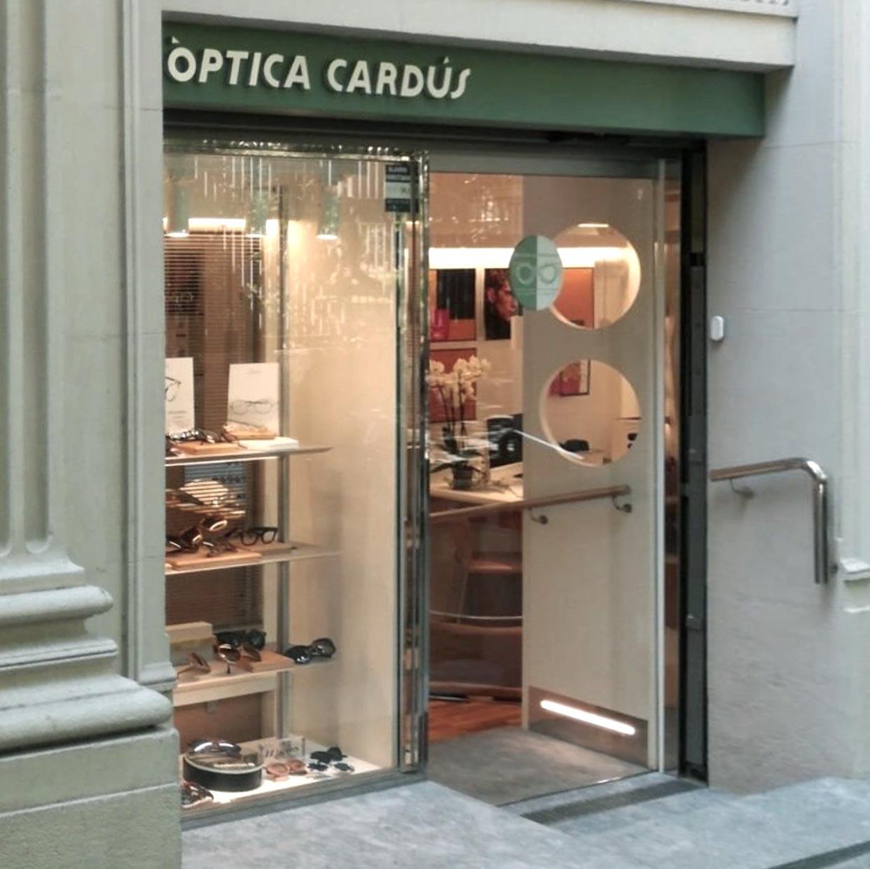 OPTICA CARDUS.jpg