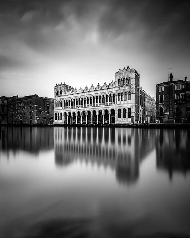 This is one of my favourite photo I ever took. What you guys think about it? . . . . . #bnw_planet_2019 #alluring_venice #bnw_captures #pr0ject_bnw #flair_bw #bw_perfect #ig_photostars_bw #archdaily #bnw_creatives #excellent_bnw #bnw_greatshots #my_daily_bnw #bnw_legit #top_bnw #ig_veneto #haidafilters #bnw_just #bnw_drama #bnw_madrid #bnw_mystery #bnw_rose #amateurs_bnw #awesomebnw #world_bnw #bnwmood #gf_italy