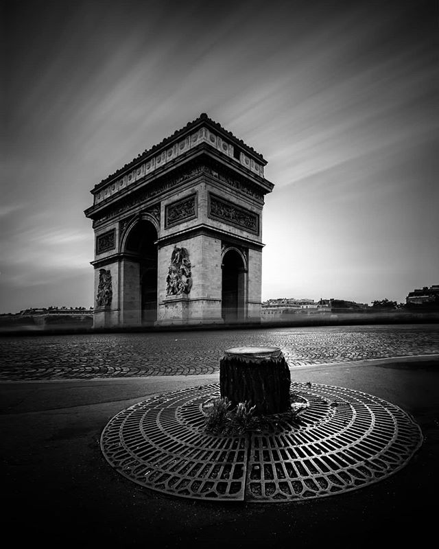 Im going to  be in Paris next week.  we should meet up  #superstarz_bnw #bnw_planet_2019 #ig_europe #sombrebw #bnw_captures #pr0ject_bnw #flair_bw #bw_perfect #louvre #ig_photostars_bw #ic_bw & #bnw_creatives #excellent_bnw #bnw_greatshots #my_daily_bnw #bnw_legit #top_bnw #ig_paris #haidafilters #bnw_just #bnw_drama #bnw_madrid #bnw_mystery #bnw_rose #amateurs_bnw #awesomebnw #world_bnw #bnwmood #gf_france