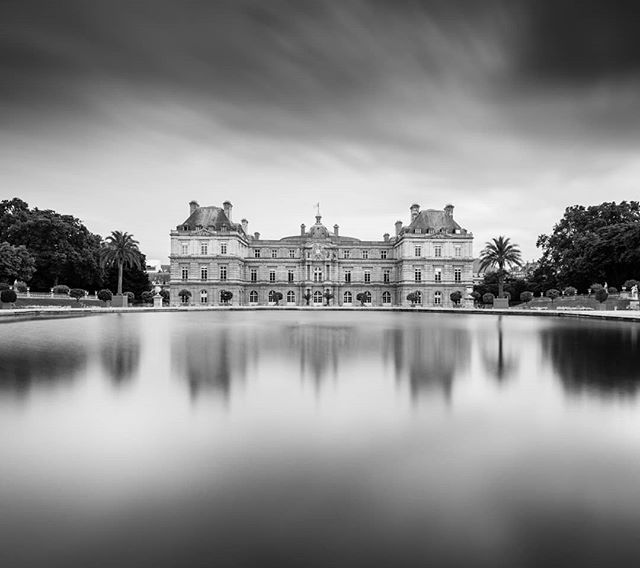 Sorry I'm not very active this days, all because I'm super buys with works  Here is a shot from my last trip  #superstarz_bnw #bnw_planet_2019 #gitzoinspires #sombrebw #bnw_captures #pr0ject_bnw #flair_bw #bw_perfect #louvre #ig_photostars_bw #ic_bw & #bnw_creatives #excellent_bnw #bnw_greatshots #my_daily_bnw #bnw_legit #top_bnw #ig_paris #haidafilters #bnw_just #bnw_drama #bnw_madrid #bnw_mystery #bnw_rose #amateurs_bnw #awesomebnw #world_bnw #bnwmood #gf_france